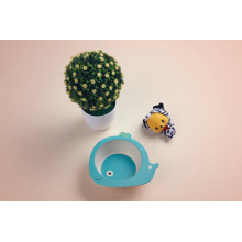 (BC-BP1008) Горячее надувательство Bamboo Fiber посуда Baby Bowl
