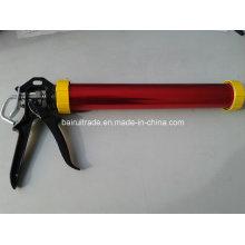 """9"""" Caulking Gun with Low Price (BR2341)"""