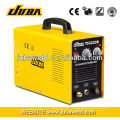 GT welding machine
