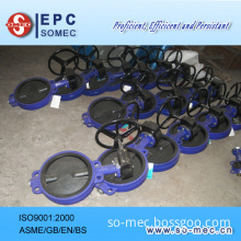 Spare Parts for Power Plant Equipment
