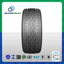 Neumáticos de coche 195 / 70r13