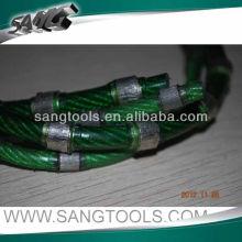 Diamond Wire Rope Big Wire Cutter