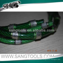 Granito Sawing Wire, granito Sawing Wire proveedores