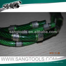 Granite Sawing Wire, Granite Sawing Wire Suppliers