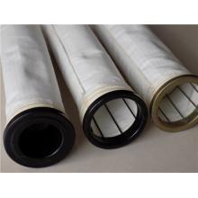 Gaiola saco de filtro de ar