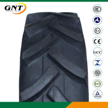 Agricultural Tyres R-1 for Tractors