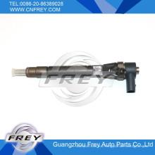 Válvula de inyección OEM 6110701687 para Mercedes-Benz Sprinter 901903