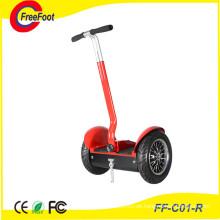 Die beliebtesten 2 Wheel Self Balancing Electric Scooter