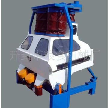 Destoner Cleaning Machine