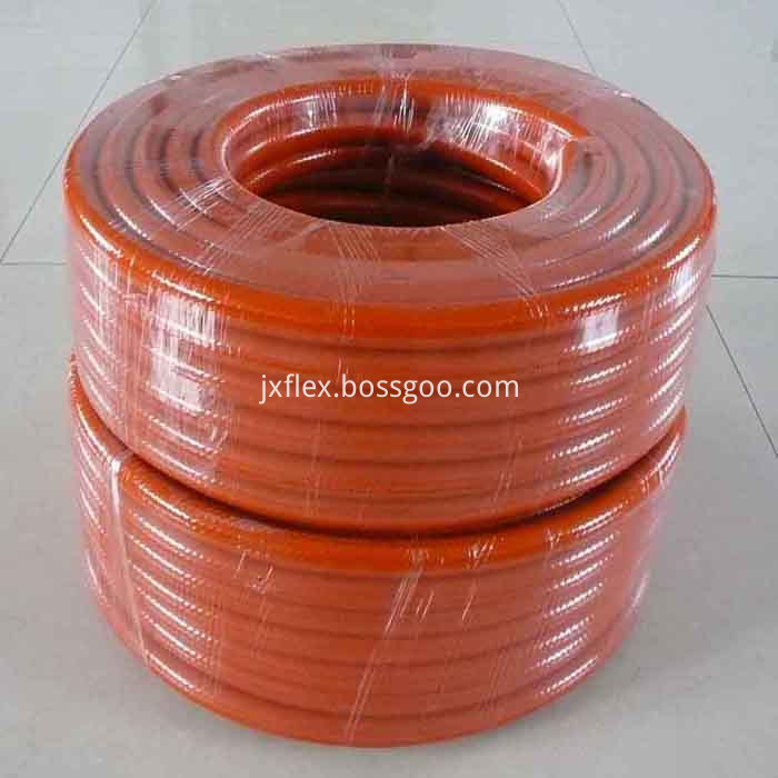 JXFLEX GAS HOSE FOR SALE