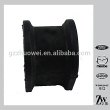 Automotive Suspension Arm Rubber Bush For Mazda Premacy GE4T-28-156