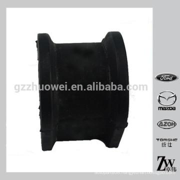 Automotive Suspension Arm Rubber Bush For Mazda Premacy GE4T-28-156