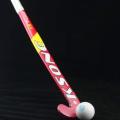 carbon fiber field hockey stick