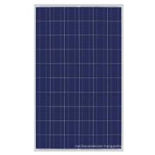 Polycrystalline Solar PV Module, 180W 30V Solar Panel with CE TUV
