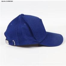 OEM Custom Embroidery Unisex Cotton Baseball Sports Caps Hats Manufacturer Wholesale Black Running Cap