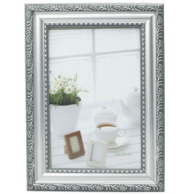 Silver ps Photo Frame 5x7inch