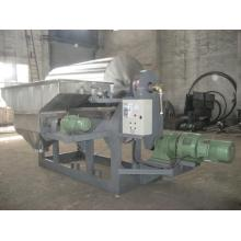 Special for Film Evaporator condensation Crystal slicer export to Kenya Importers