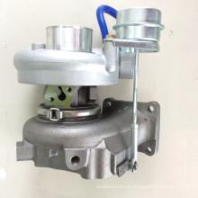 CT26 OEM 17201-68010 17201-74010 Turbolader für Toyota 3s-Gte