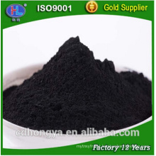 Hongya Woody Activated Carbon for Car Recovery