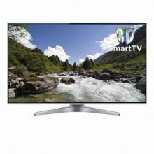 Smart LED HD TV, 55-inch Original Brand New, 1920 x 1080 pixels Resolution