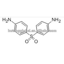 4,4'-Diamino Diphenyl Sulfone Cas 80-08-0