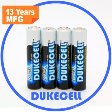 Lr03 Am4 AAA Alkaline Battery Superstore