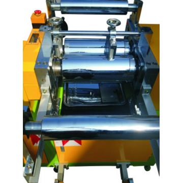 Heating+Type+Milling+Machine+with+PLC+Control