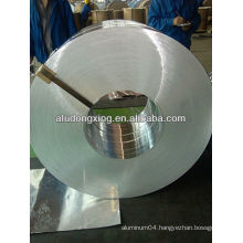 Capacitor strip aluminum 1100 1060 competitive prices