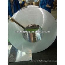 Capacitor strip aluminium 1100 1060 preços competitivos