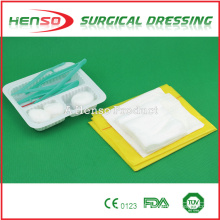 Henso Medical Dressing Kit