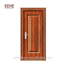 Stainless steel bathroom door price iran