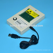 Outils de réinitialisation de la tête d'impression IH-035 pour imprimantes OCE CS2224 / CS2236 / CS2236MF
