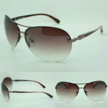 frieden sonnenbrille für frau (32089 c8-477)