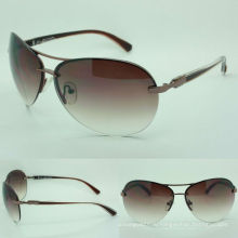 мирные солнцезащитные очки для женщин (32089 с8-477)