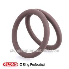 FFKM or ring