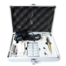Rechargeable Permanent Makeup Tattoo Kits