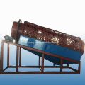 Mingyuan Factory Price Placer Mining Equipment для продажи