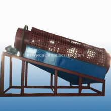 Mingyuan Factory Price Placer Mining Equipment For Sale
