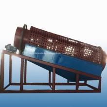 Équipement de mine de placeur de prix d'usine de prix de Mingyuan à vendre