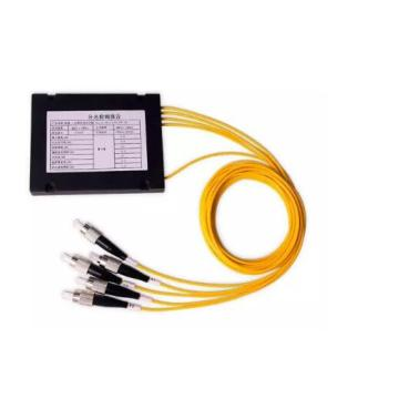 2 8 2 16 Gawan Optik PLC Splitter