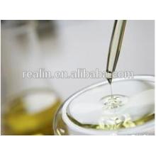 Cosmetic Raw Materials Natural Deep Sea Pure Squalene Oil Antioxidant Anti-aging