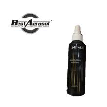 Water & Stain Repellent Waterproof Spray Anti Oil Water Water Repellent
