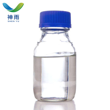 Tris dimethylaminomethyl phenol với cas 90-72-2