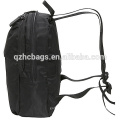 Customize Blank Color Backpack Blank Daypack not Canvas