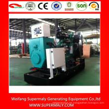 20kw-1000kw empresa generadora diesel con el mejor precio