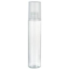 Plastikwasserflaschen (KLPBB076)