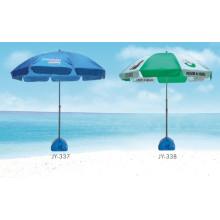 Sun Umbrella (JY-05)