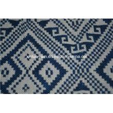 Равнина домашний текстиль изготовлен на печать ткань сплошной диван ткань