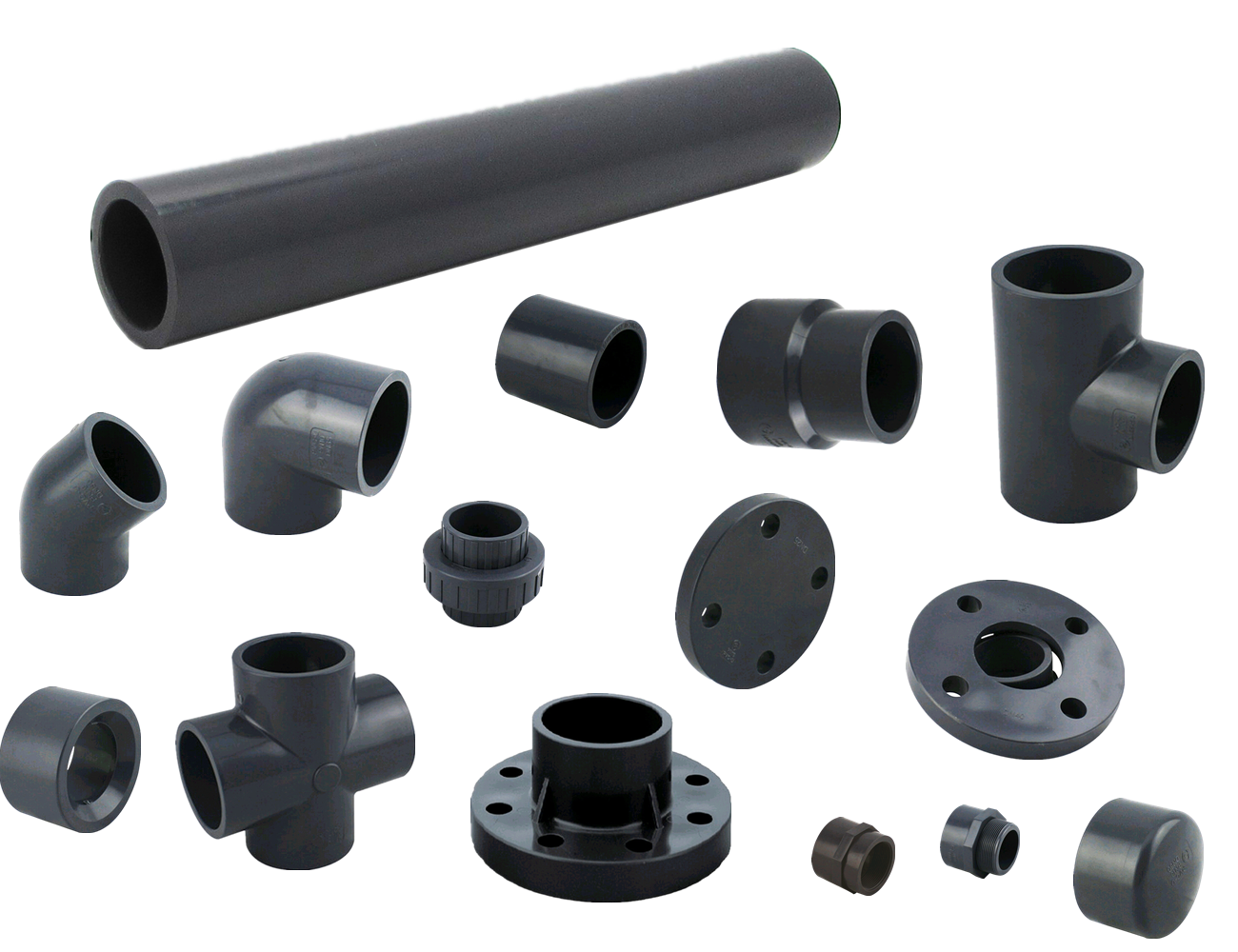 Upvc pipe fitting elbow id buy china