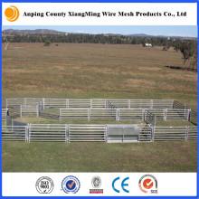 Livestock Fencing Panels Sheep Panels Price Goat Panel Fencing